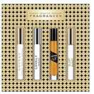 Sarah Jessica Parker Rollerball Collection
