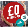 Offeroftheday offer